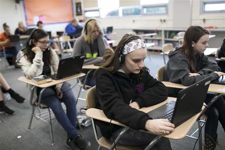 new-ohio-digital-learning-school-now-open-and-accepting-enrollments.jpg