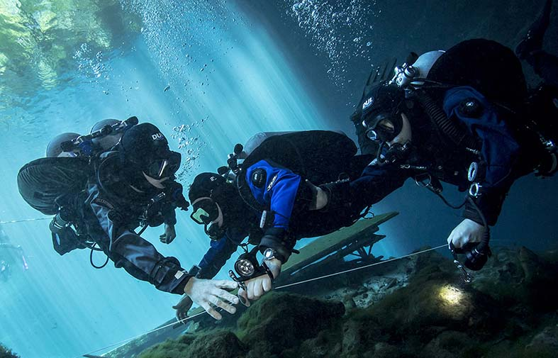 new-online-course-to-train-dive-guides-in-best-environmental-standards.jpg