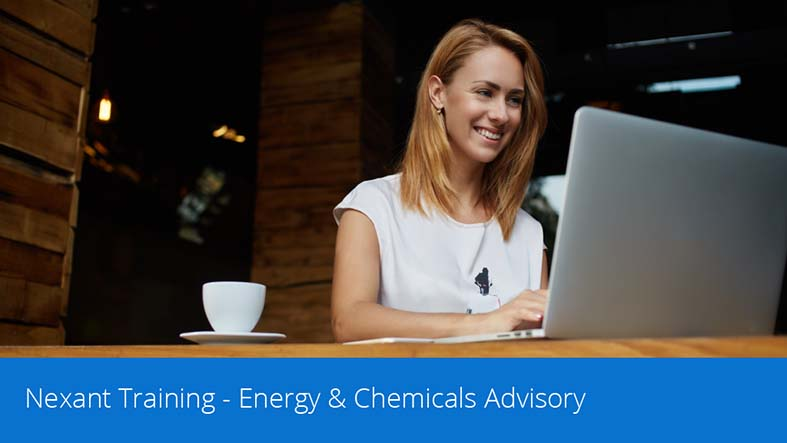 nexant-launches-online-training-course-for-global-petrochemical-industry-and-offers-free-module.jpg