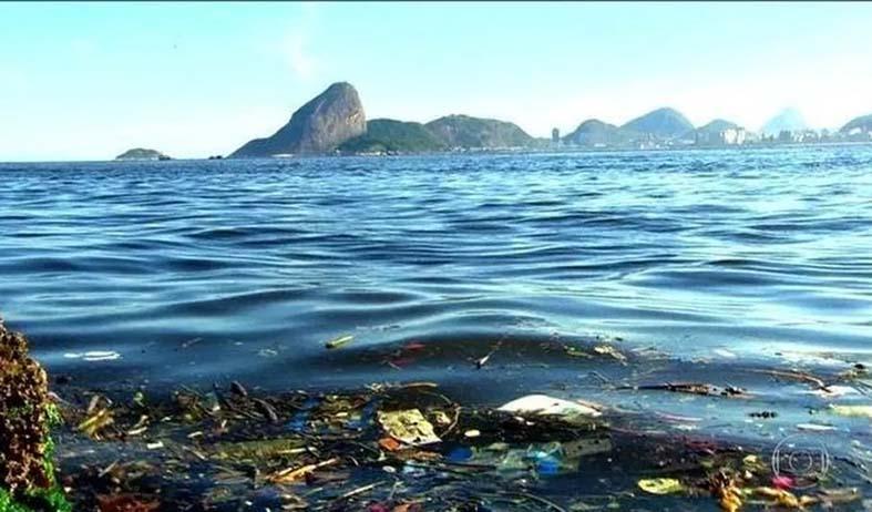 onu-meio-ambiente-promove-curso-online-em-portugues-sobre-lixo-marinho.jpg