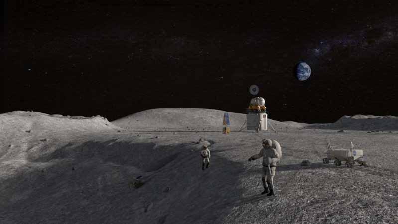 poeira-lunar-pode-representar-perigo-aos-futuros-exploradores-espaciais.jpg