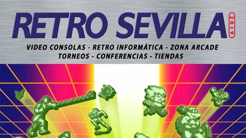 retro-sevilla-2019-contara-con-exposiciones-sobre-game-boy-konami-y-consolas-mini.jpg