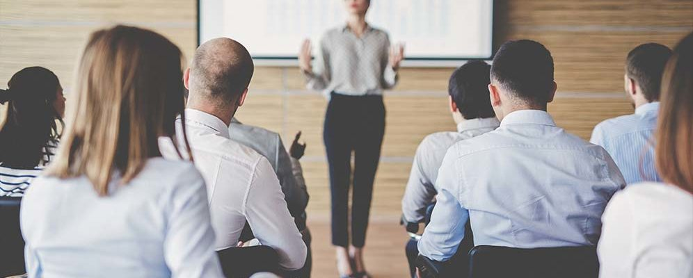 Sexual Harassment Prevention Training: Free CHRO Online Program Now Available