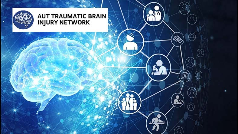 supporting-students-with-brain-injuries-one-campus-at-a-time.jpg