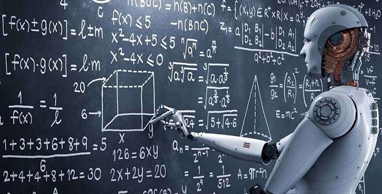 The 6 Best Free Online Artificial Intelligence Courses Available Today