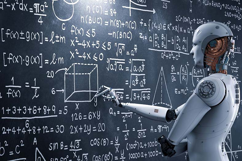 the-6-best-free-online-artificial-intelligence-courses-available-today.jpg