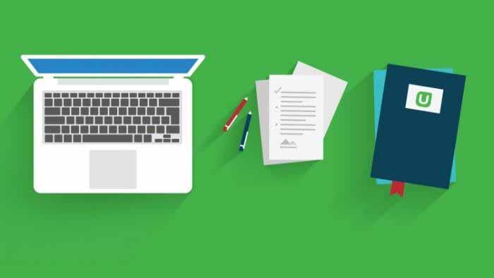 Udemy | Como encontrar cursos online e grátis