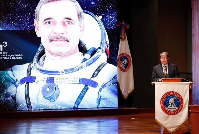 umg-y-embajada-rusa-promueven-el-conocimiento-cientifico.jpg