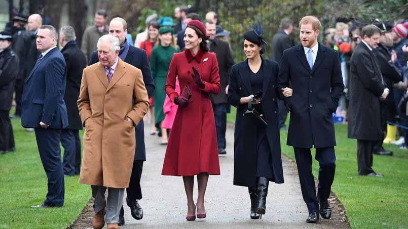 une-universite-propose-un-cours-en-ligne-dedie-au-style-des-membres-de-la-famille-royale-britannique.jpg