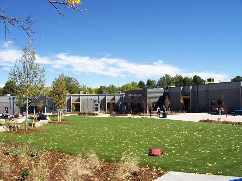 wellness-courtyard-designed-to-help-colorado-springs-charter-school-students-manage-emotions.jpg