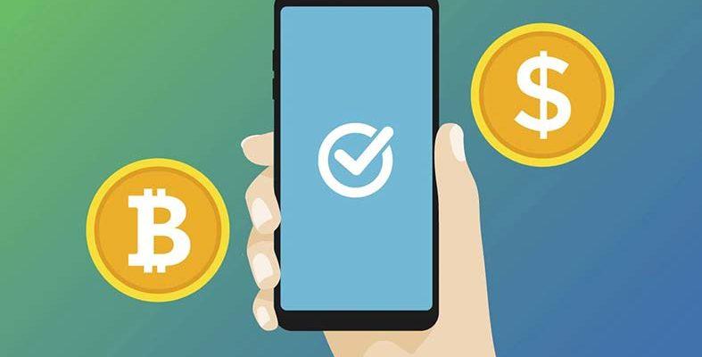 Wharton School Offers Free Online Course on Blockchain