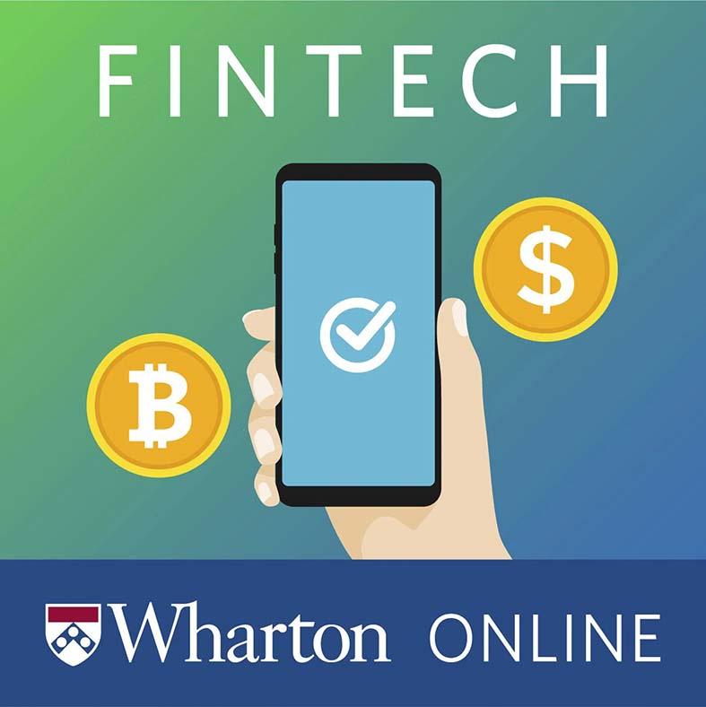 wharton-school-offers-free-online-course-on-blockchain.jpg