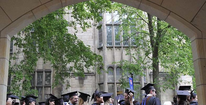 Yale's most popular class ever is now available for free online — and the topic is how to be happier in your daily life