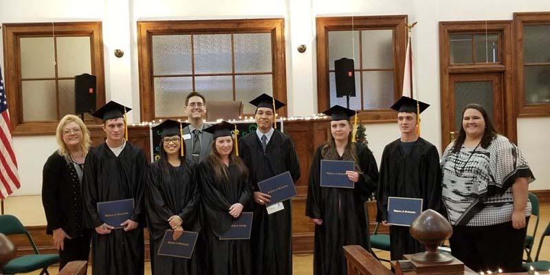 years-after-high-school-gwinnett-women-get-diplomas-thanks-to-library.jpg