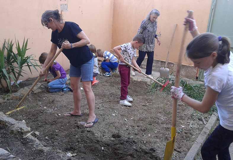 agriculture-urbaine-ils-lancent-un-cours-gratuit-et-en-ligne.jpg