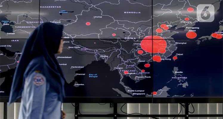 manfaatkan-teknologi-mudah-alih-sewaktu-krisis-covid-19