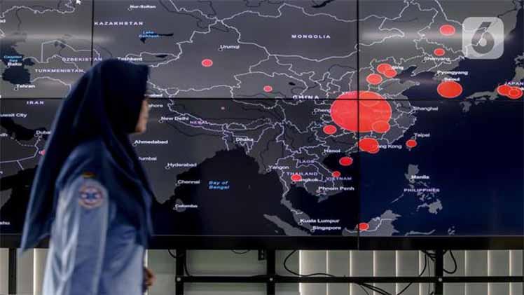 manfaatkan-teknologi-mudah-alih-sewaktu-krisis-covid-19.jpg