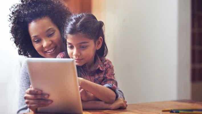 como-proteger-a-los-ninos-de-las-amenazas-digitales