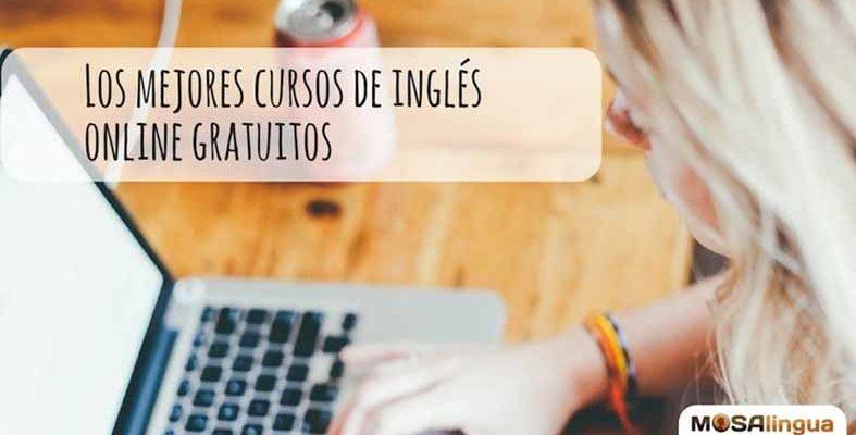 los-mejores-cursos-de-ingles-en-linea-completamente-gratis