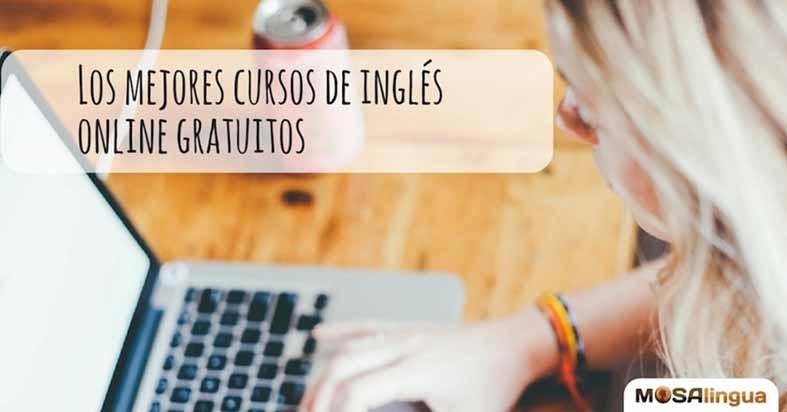 los-mejores-cursos-de-ingles-en-linea-completamente-gratis.jpg