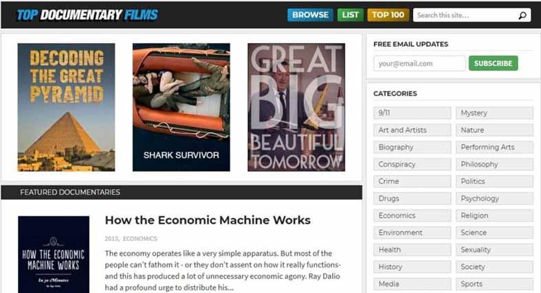 أفضل-6-مواقع-تقدم-الأفلام-الوثائقية-مج-2.jpg