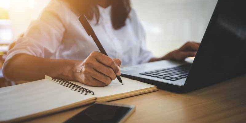 10-cursos-online-gratuitos-com-certificado-marketing-gestao-empreendedorismo-e-mais