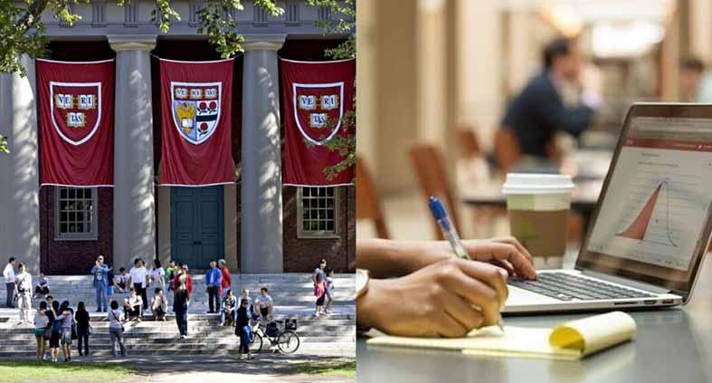 harvard-university-tawar-67-pembelajaran-dalam-talian-secara-percuma.jpg