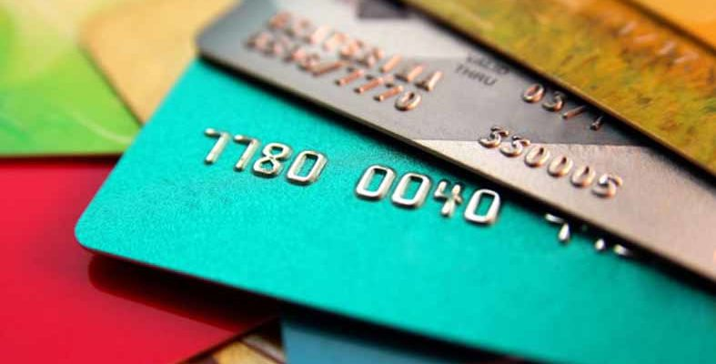 kredit-online-beantragen-so-funktioniert-es-und-das-sollten-sie-beachten