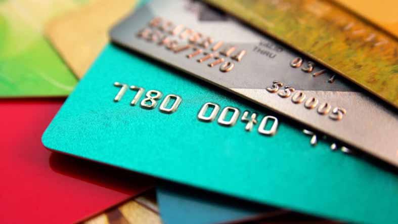 kredit-online-beantragen-so-funktioniert-es-und-das-sollten-sie-beachten.jpg