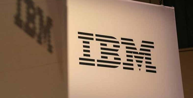 you-can-learn-these-key-digital-skills-for-free-as-ibm-nsdc-tie-up-to-offer-training