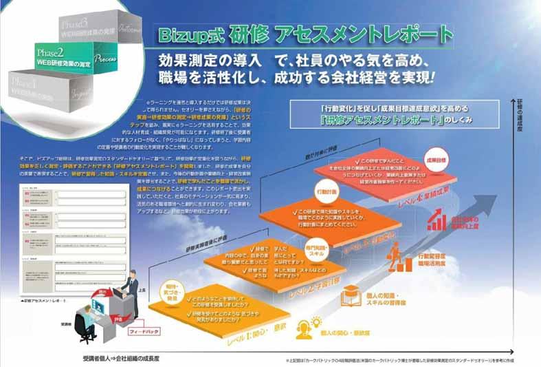 研修ビジネスをオンライン化し、新規ビジネス参-1.jpg