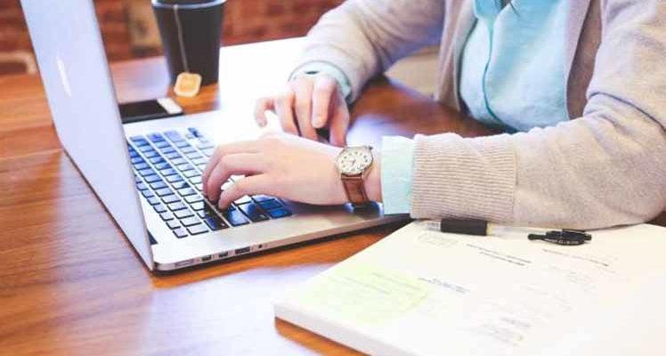 curso-online-gratuito-sobre-gobierno-abierto-y-participativo