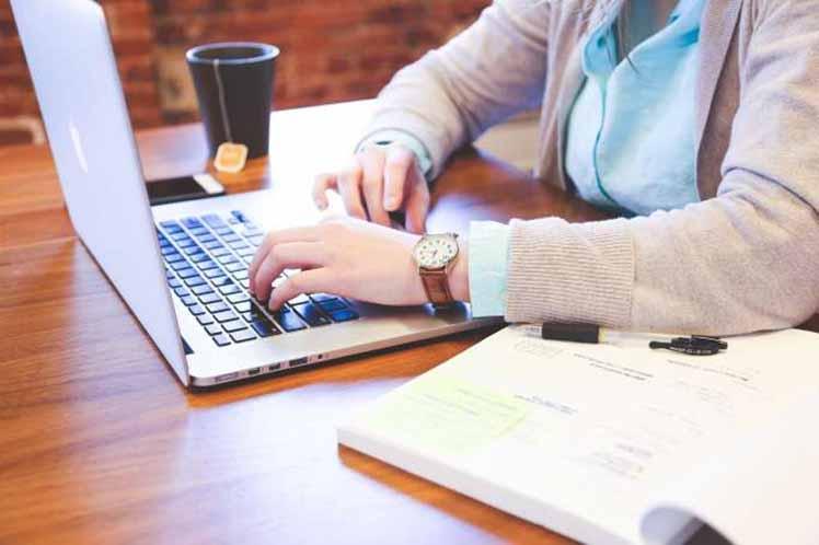 curso-online-gratuito-sobre-gobierno-abierto-y-participativo.jpg