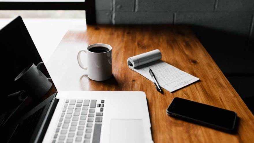 cursos-online-gratis-5-opciones-para-capacitarte-durante-la-cuarentena.jpg